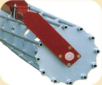 delta-7 cultivator cage roller